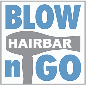 Blow N Go Hairbar™ - Luxury Hair Salon in Las Vegas.