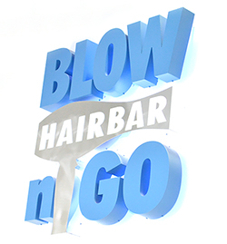 blowout bar las vegas